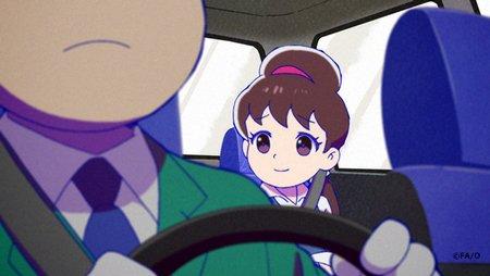 【第15話まであと2日】「おそ松さん」第15話「びん」、「カラ松タクシー」、「トッティクイズ」ほかは…