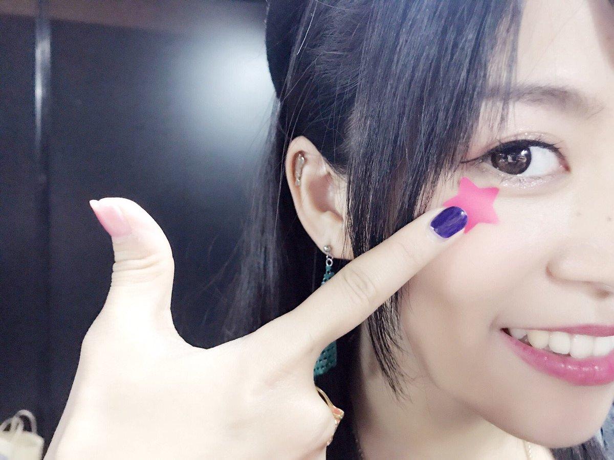 《ガルパライブ&ガルパーティ!in東京》一日目終わりました✨ ラジオ出張版・お渡し会・そしてライブ!…