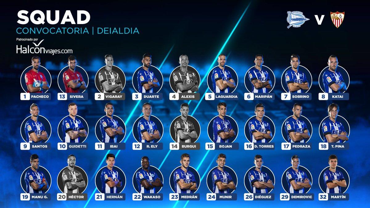 DTa3MxUW0AA20eu Guidetti y Hernán Pérez entra en la lista para el partido ante el Sevilla - Comunio-Biwenger
