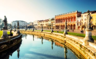 The 20 Most Beautiful Places in Italy via @CNTraveler https://t.co/LJ2PPXLbS3  #travel #Italy #beautyfromitaly