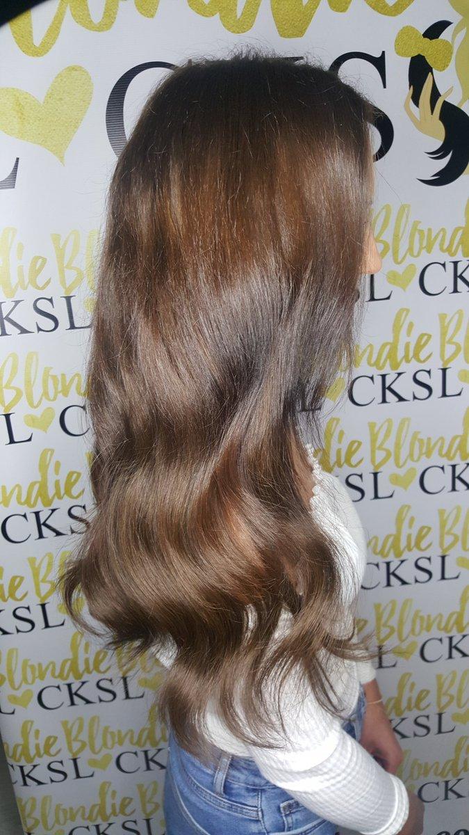 Blondie Locks On Twitter 140g Weft Blondielocks Hair