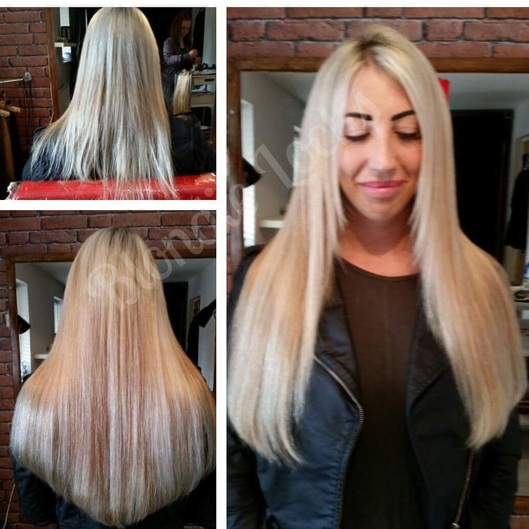 Blondie Locks On Twitter Tape Hair Perfect For Fine And Damaged