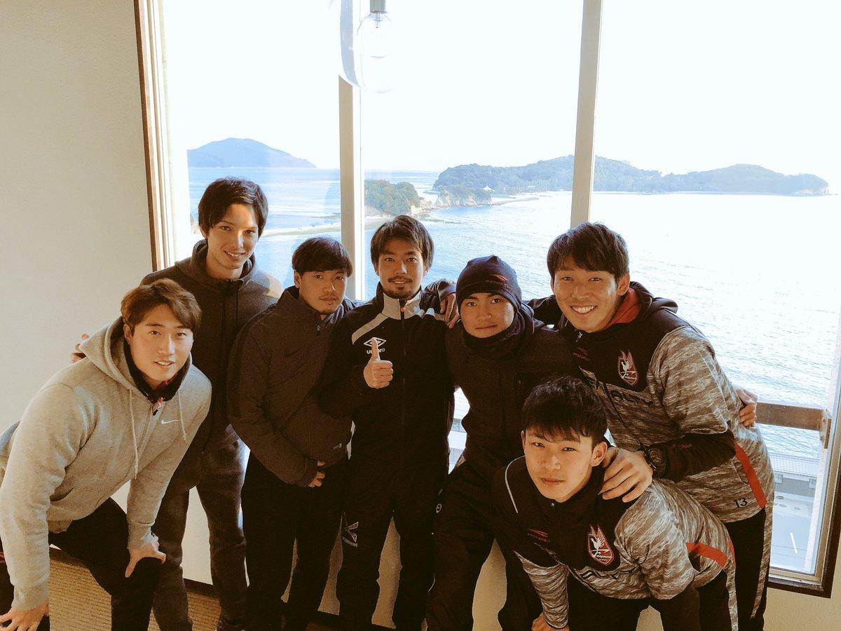 ウィンターキャンプIN小豆島!! なかなかハードだったけど、チームでいろんな成功体験を繰り返してとて…