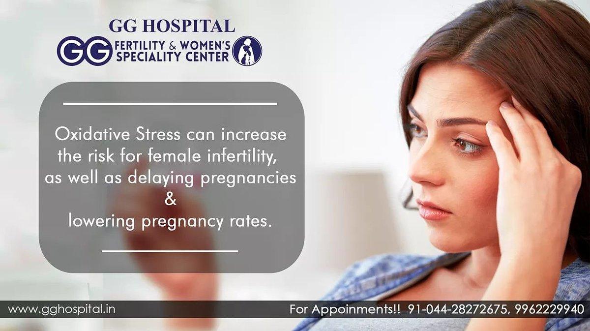 female_infertility hashtag on Twitter