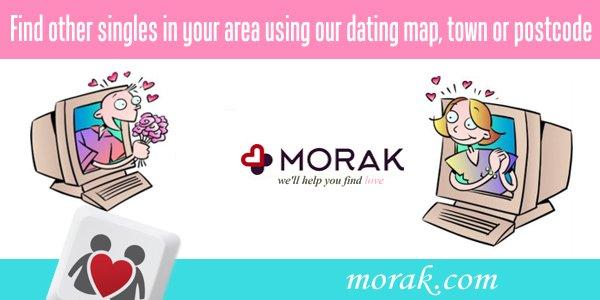 Morak dating site