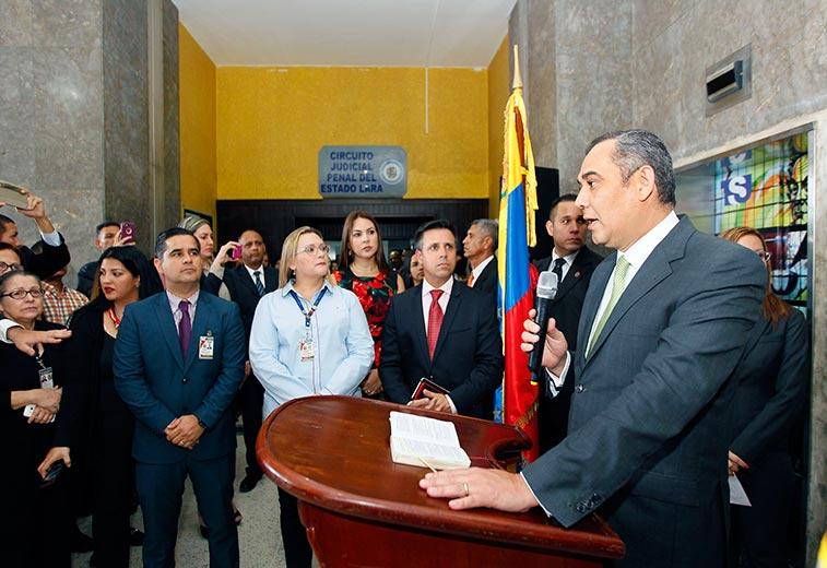 Circuito Judicial : Tsj venezuela ar twitter u cpresidente del tsj inauguró el circuito