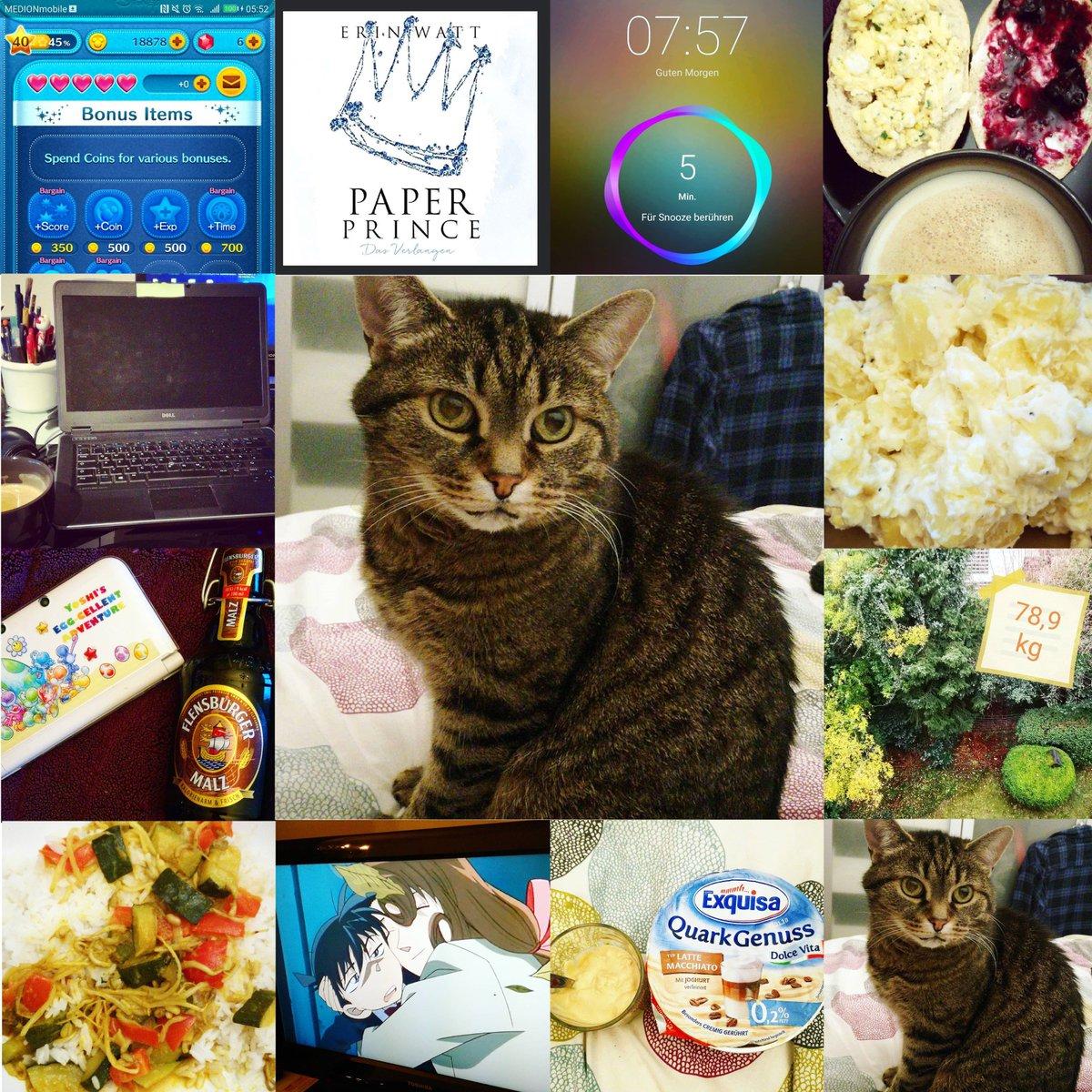 #12von12 Latest News Trends Updates Images - MsNinBerryArt