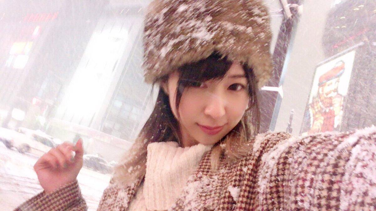 豪GOUSETSU雪 降りしきる!!!