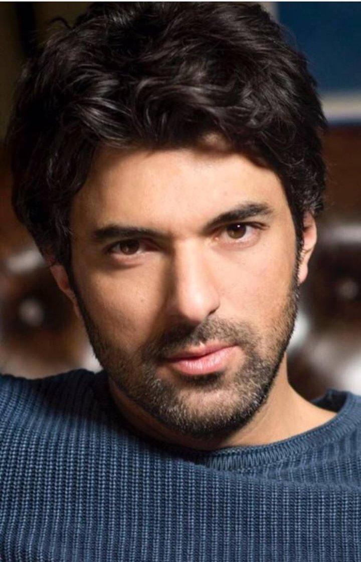 фотошоп турецкими артистами еще
