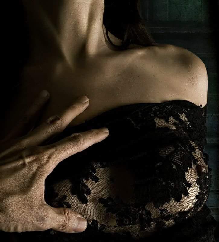 Черный фото грязная страсть голые шикарным задом