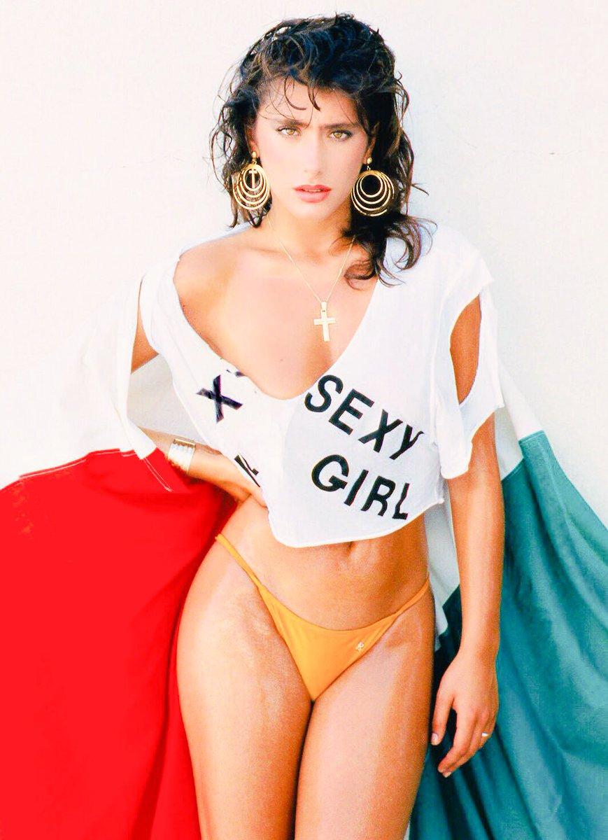 Sabrina Salerno Italy nude (89 photo), Tits, Paparazzi, Instagram, swimsuit 2020
