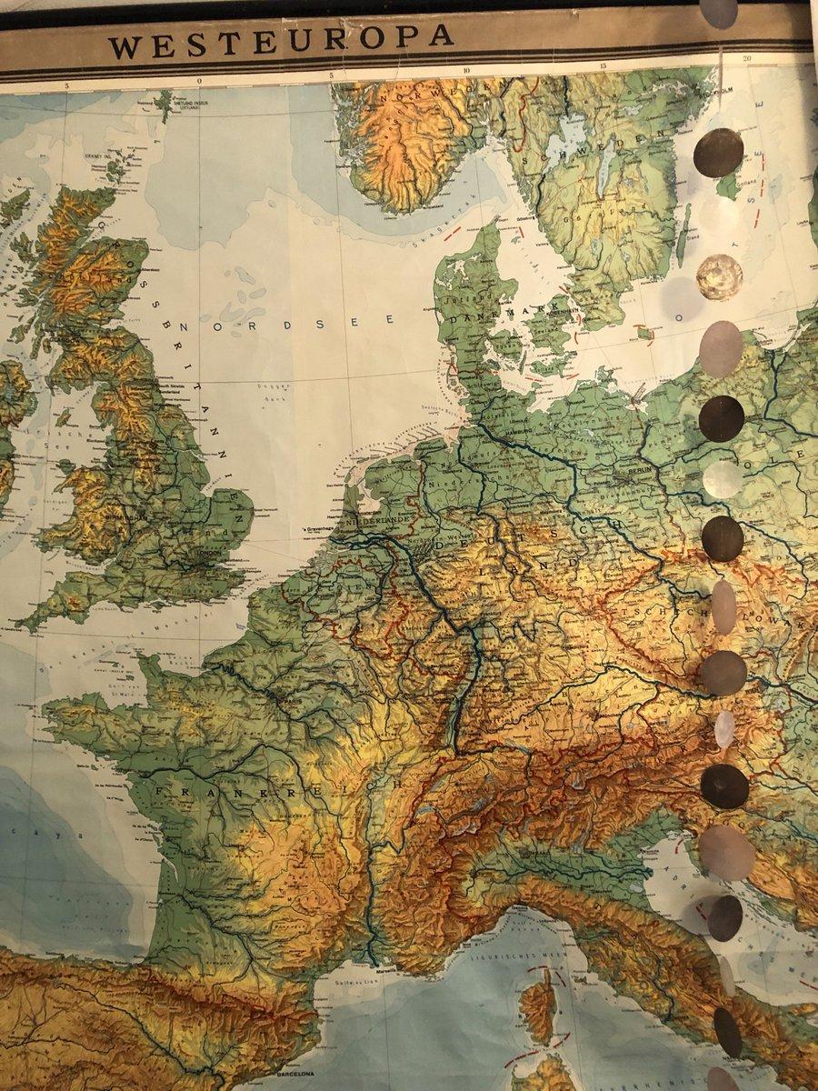 Jugoslawien Karte 2018.Christoph Chorherr On Twitter Wir Diskutieren Und Twitter Wird Uns