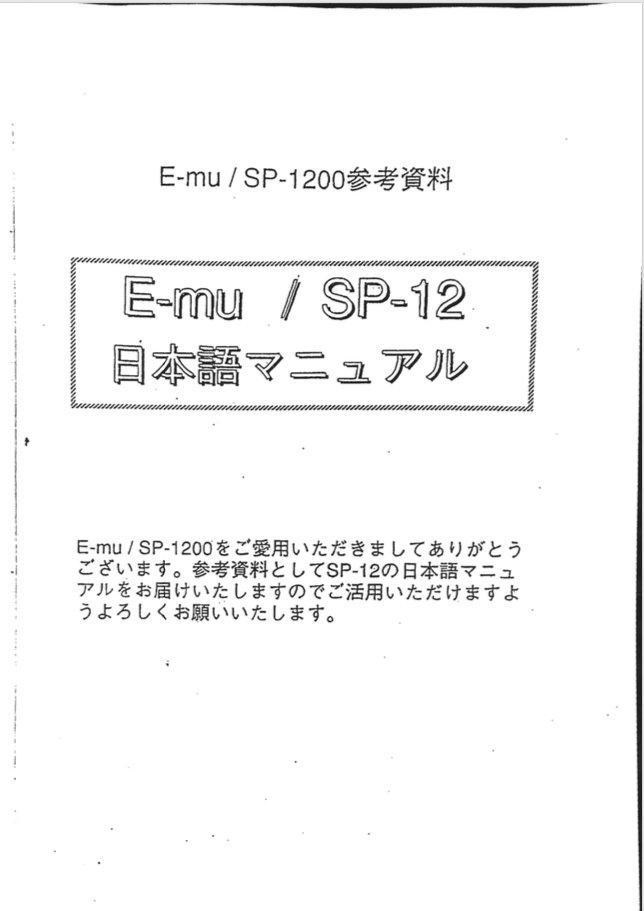 epub quantum field