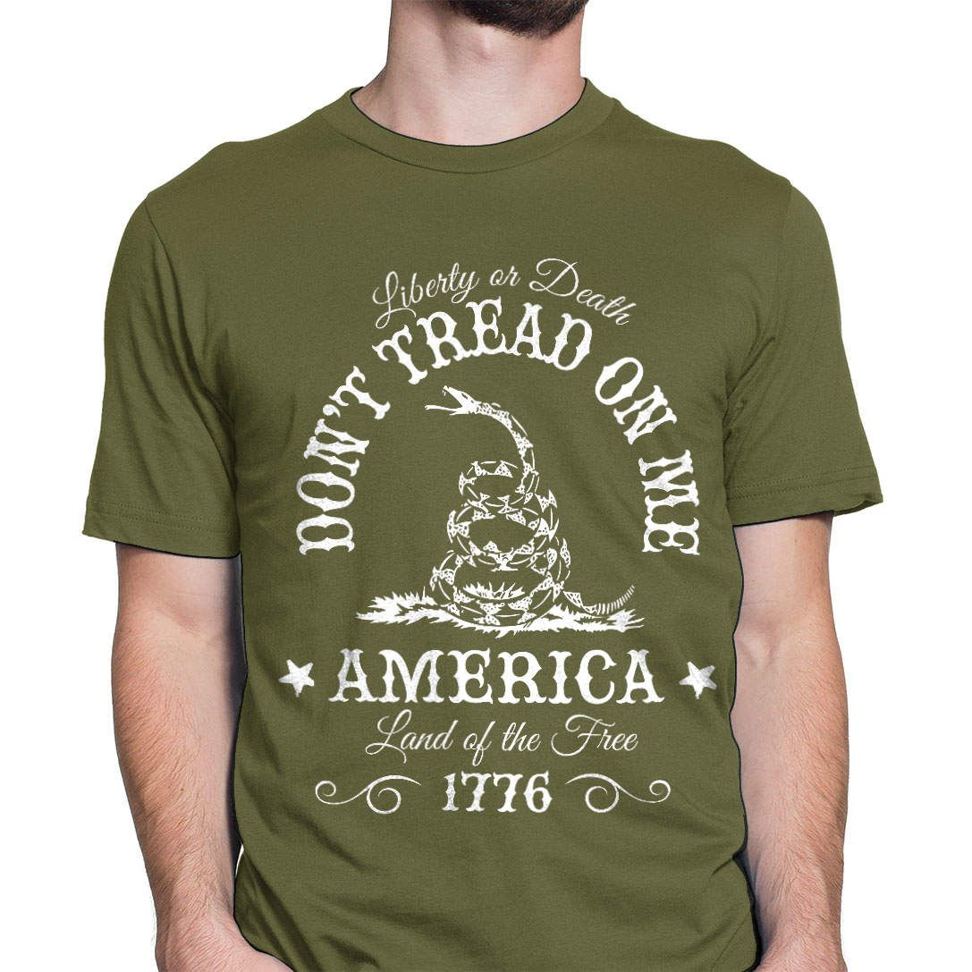 94820401 Sons of Liberty Tees on Twitter: