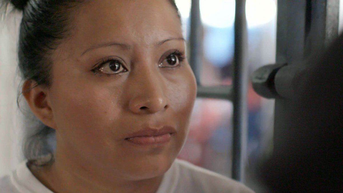 For a reminder on what oppressive abortion laws looks like and why we need to #saveTPS, WATCH @franifio's video @NatGeo 2/2: https://t.co/a3JtliY87g @ppglobe