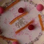 Marie Antoinette (2006) dir. Sofia Coppola film stories