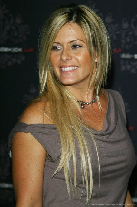 Happy Birthday 1972 Nicole Eggert, actress (Charles in Charge, Baywatch), born in Glendale, California
