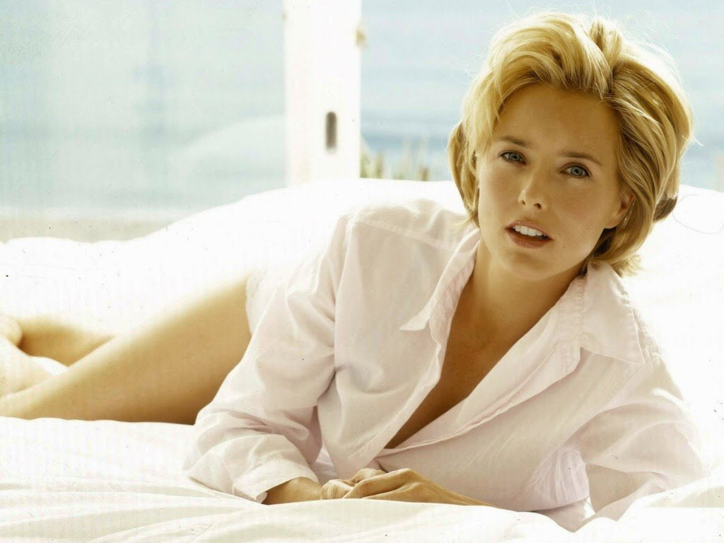 All about tea leoni legs regret, that