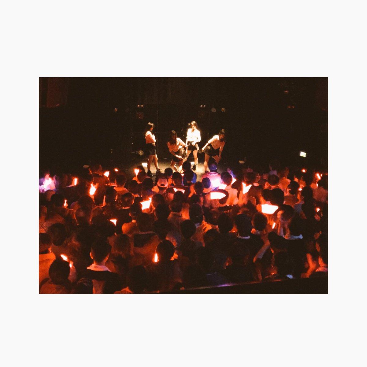 ツアーファイナル東京公演1日目✨  応援してくれるアスタライトのみんな、スタッフの皆さんのおかげで今…