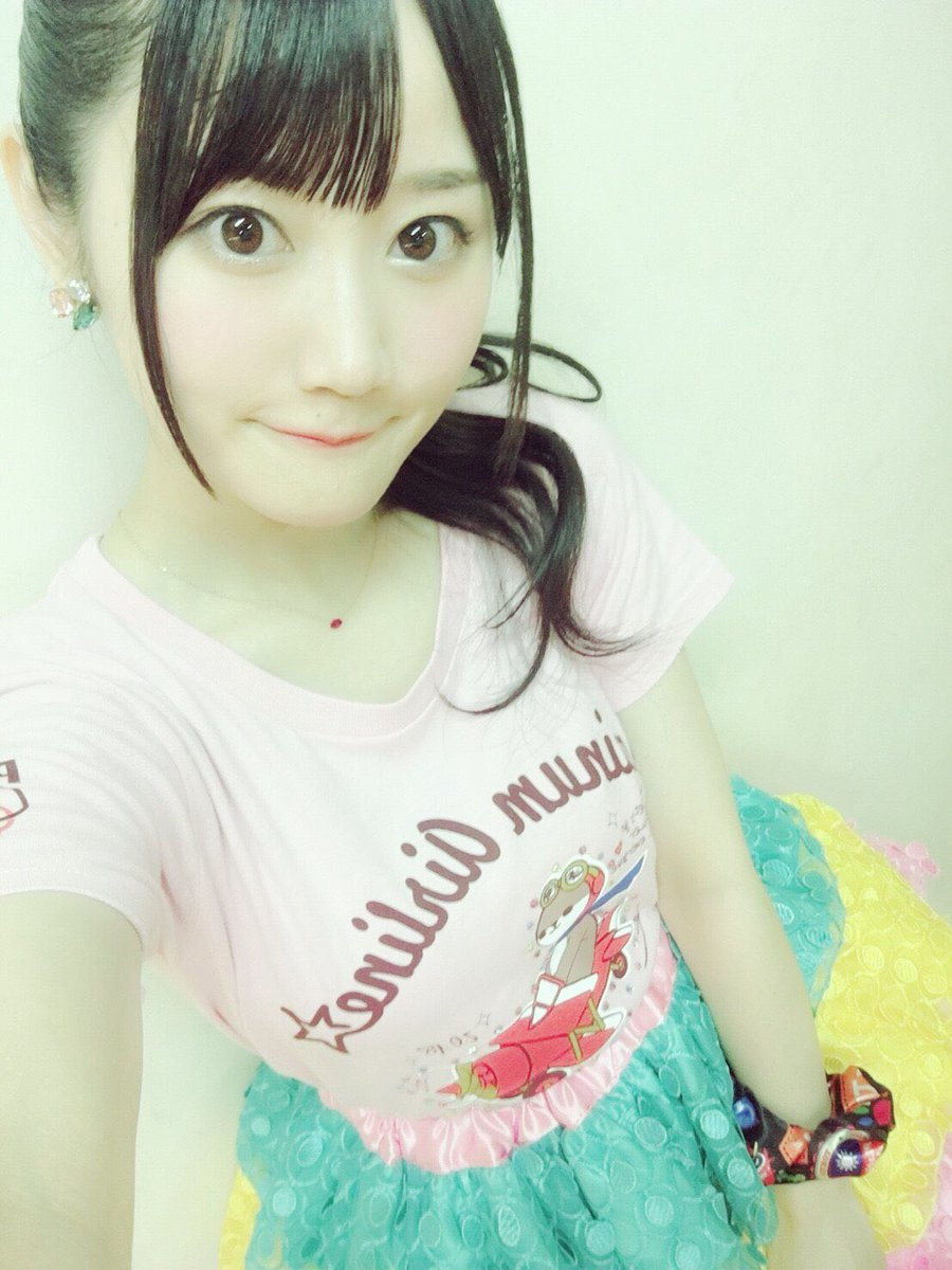 Platinum Airline☆、無事に仙台での初日を迎えることができました!!応援して下さった方…