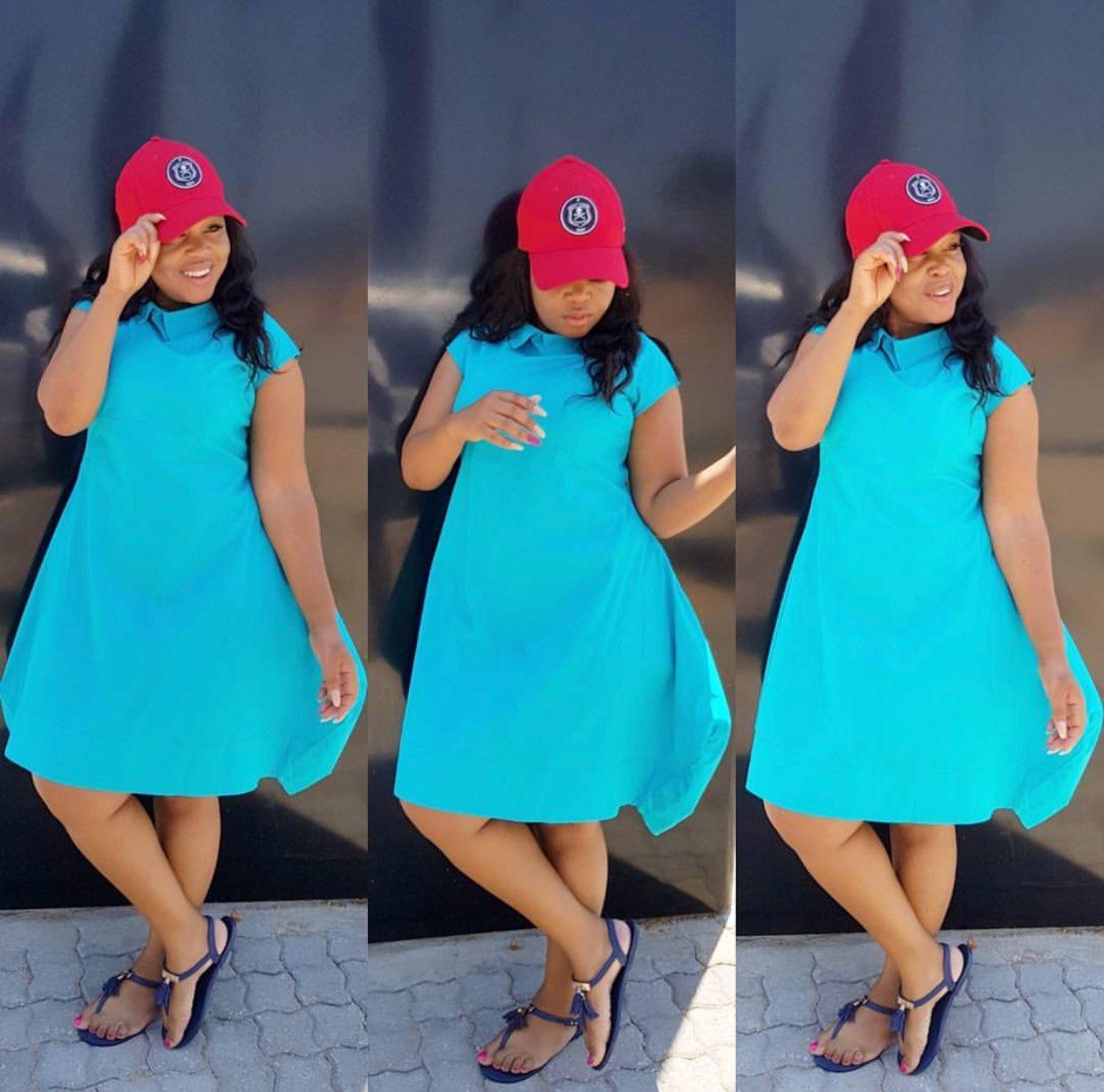 """Winnie Mashaba On Twitter: """"Goal ☠️💀☠️⚽️⚽️🙌🙌🙌…"""
