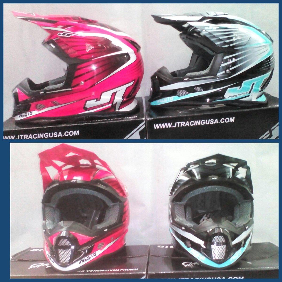 #cascos #motorizados #Merida #FelizSabad...