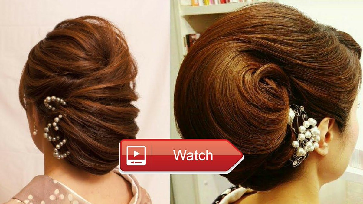 Online Hairstyle Try (@HairstylesTryOn) | Twitter
