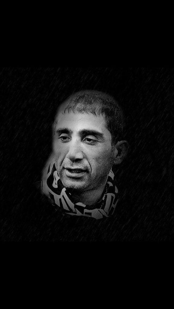 RT @Odtukibrisgfb: Bir gün gitsen bile hatıran yeter.!! #SefaKalya https://t.co/KJzrfkIt19
