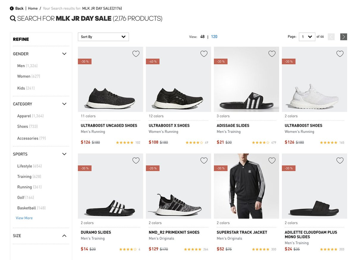 adidas us sale off 56% - www.skolanlar.nu
