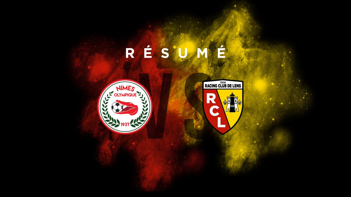 #NORCL Latest News Trends Updates Images - RCLens