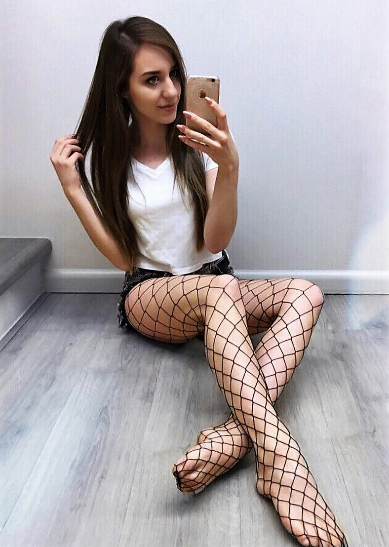 very-very-young-stockings