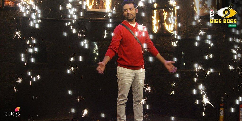 बिग बॉस 11 रिव्यू : शो के खत्म होने से दुखी हैं फाइनलिस्ट्स विकास, हिना, शिल्पा और पुनीश !
