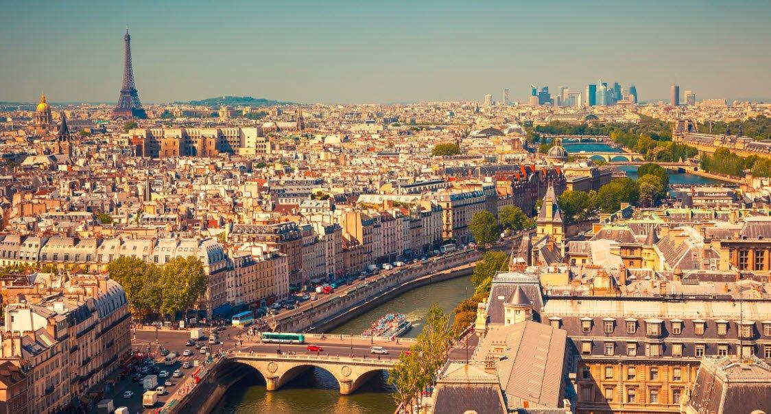 Paris je t'aime !  - Page 2 DTc-cueW0AMJMkA