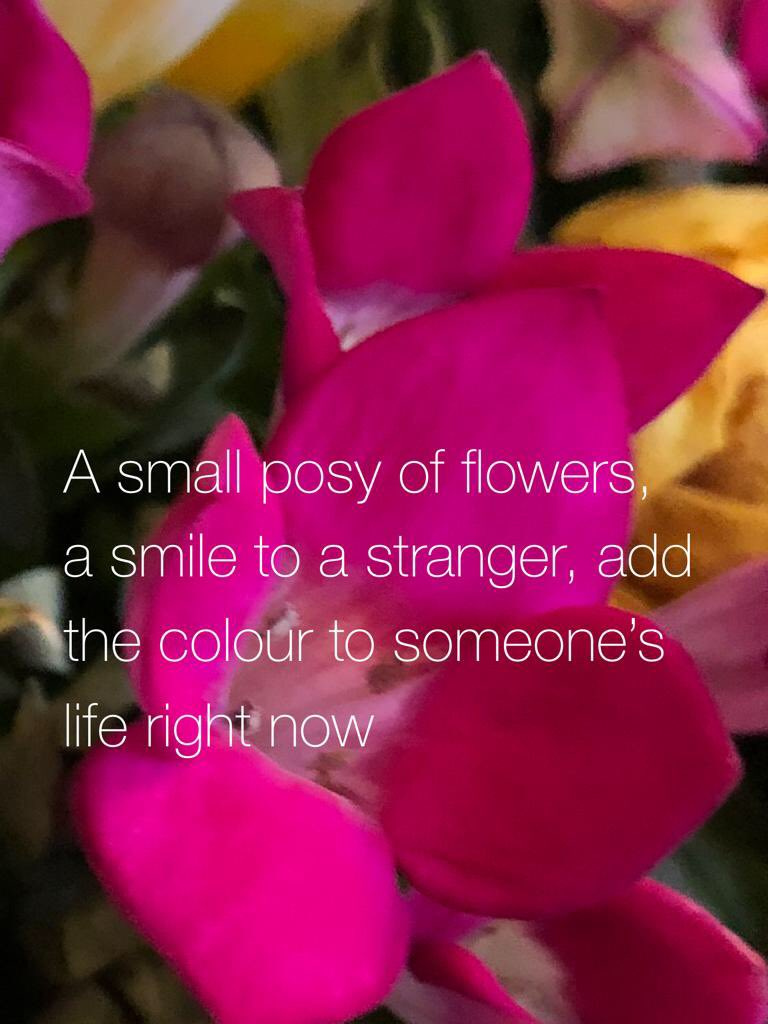 sarah ferguson on beautiful nature quotes flowers