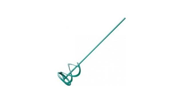 Like en Deel als je dit leuk vindt  Collomix WK120 Lijmmixer M14 120mm Lijm ... https://gereedschaponline.be/product/collomix-wk120-lijmmixer-m14-120mm-lijm-2/…pic.twitter.com/jwzYMyGho4
