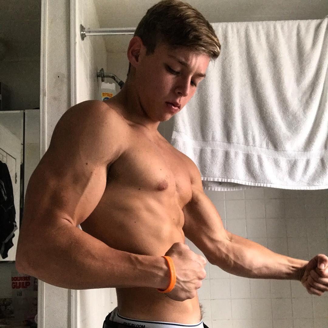 Gay Porn Photo, Gay Boys Xxx Nude Muscle Men