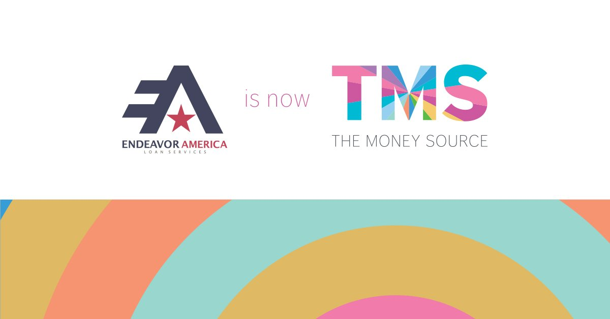 test Twitter Media - As a reminder, EA is now TMS! This page will no longer be updated and will be deactivated. Join in on our new conversation and follow us here: @TheMoneySource #GrowHappiness https://t.co/XjgYA0ewHm