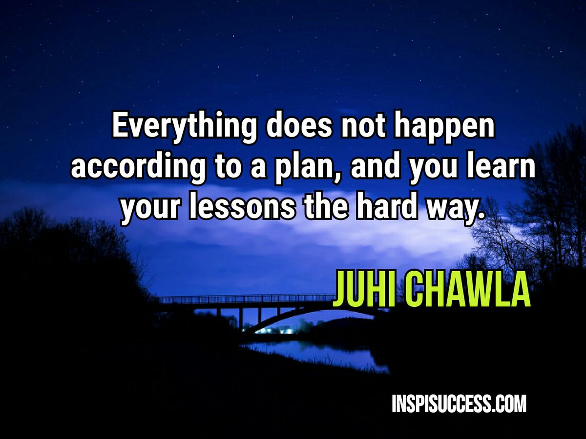 Inspisuccess Inspirational Quotes On Twitter Everything Does Not