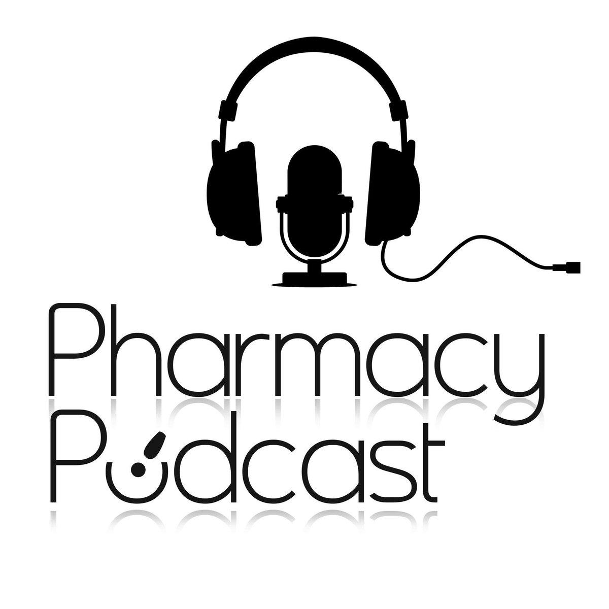 Pharm llc pharmllc twitter pharmacy podcast network xflitez Images