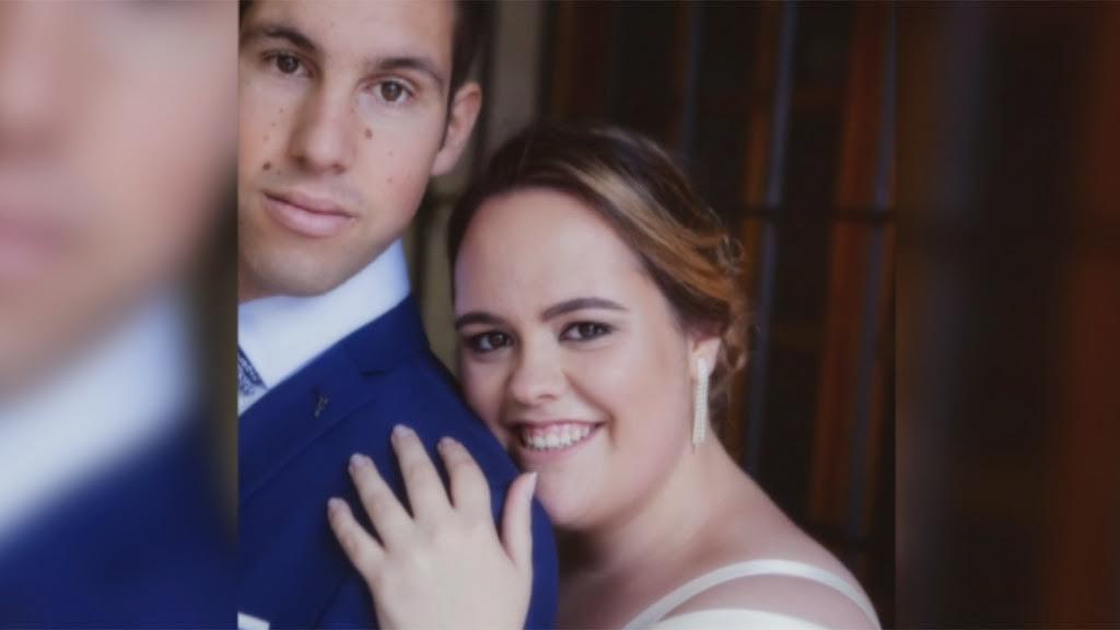 Matrimonio Por Accidente : Matrimonio por accidente: todas las noticias de última hora fotos y