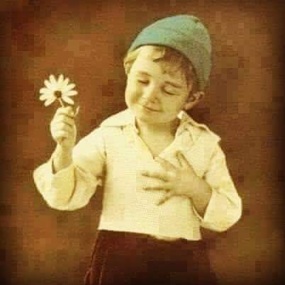 """صمت السنين/خواطر / حضور متقطع on Twitter: """"ولكنها القلوب ياعلي فالقلوب إذا  صفت رأت عمر بن الخطاب رضي الله عنه… """""""