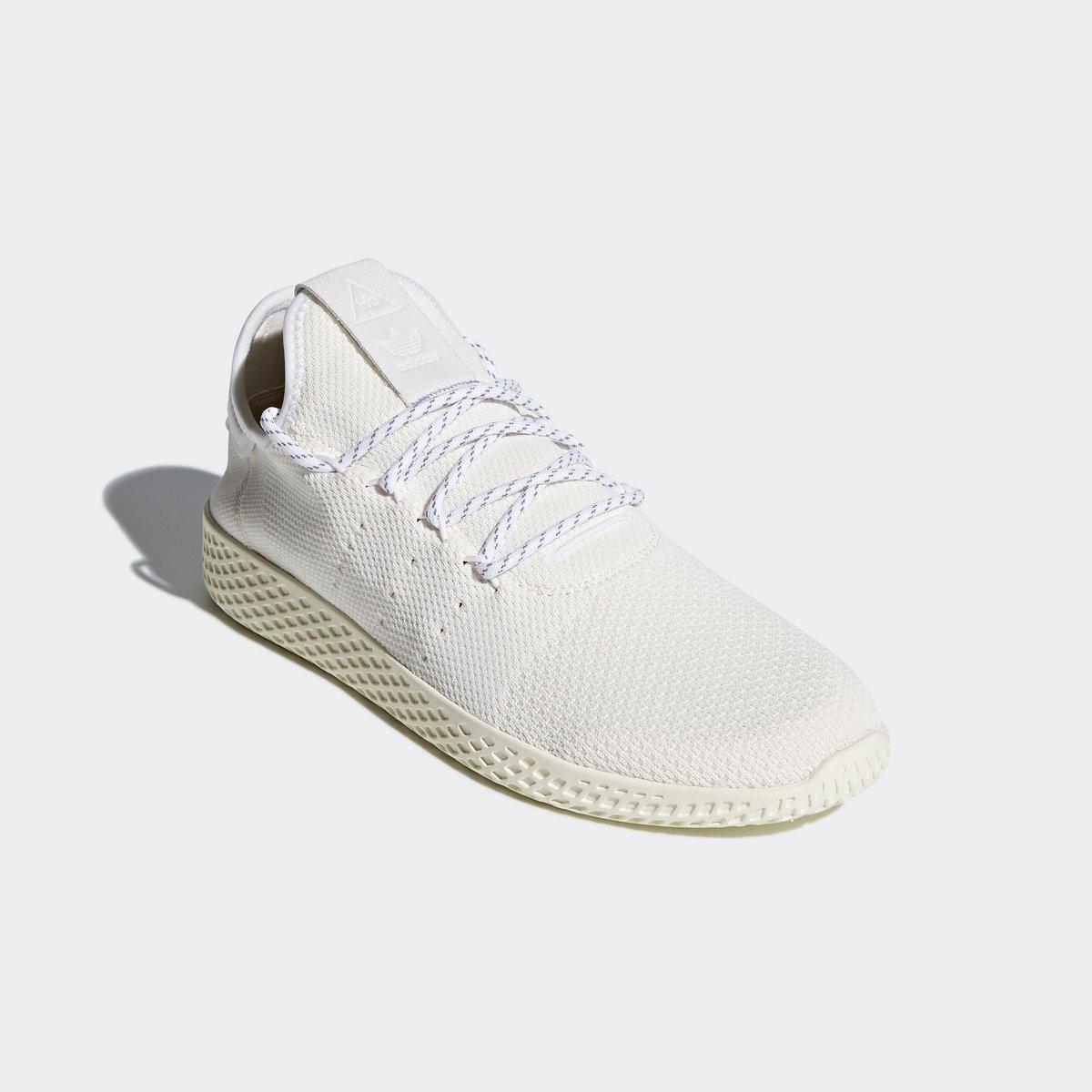 870ea140fcd7c ...  Pharrell x adidas Blank Canvas Pack