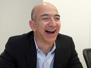 #KubiLive Jeff Bezos has Already made ab...