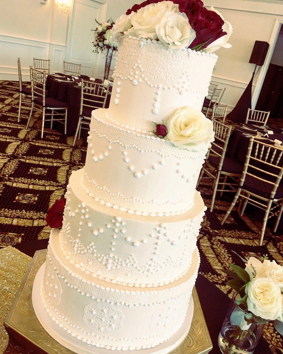 Weddingcake hashtag on twitter 15 replies 3 retweets 26 likes junglespirit Gallery
