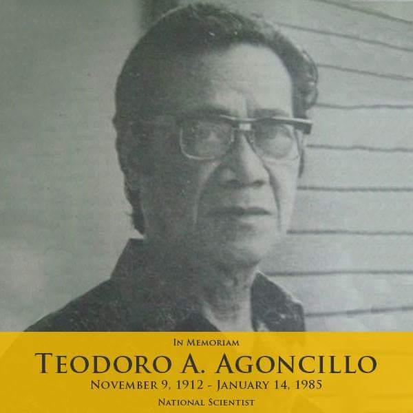 book actualidad del pensamiento politico de gramsci 1977
