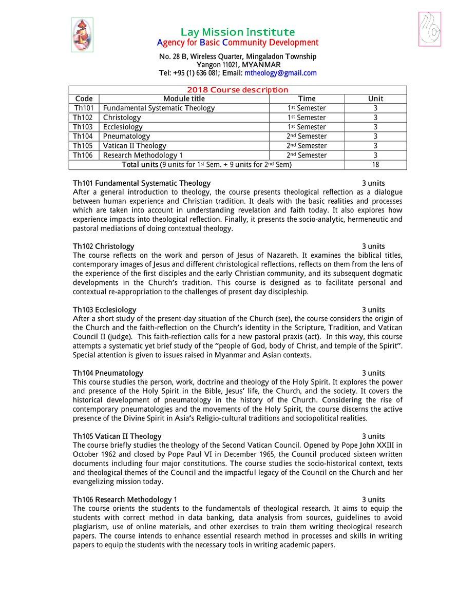 download Essence of Diplomacy (Studies