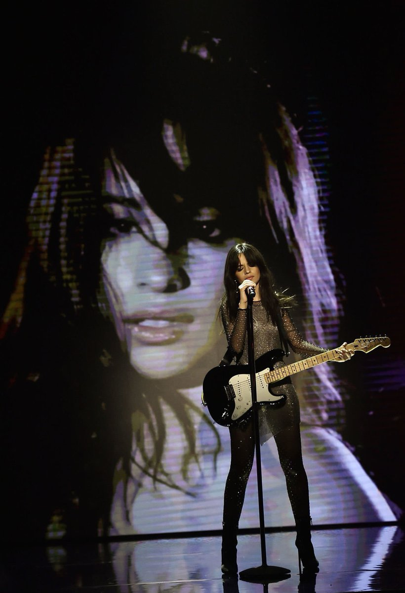 Hello Romeo @OnAirRomeo can you play 'Never Be The Same' by @Camila_Cabello on @MostRequestLive? please!!! 🙏🏼#Camilizers would love to hear it again #MostRequestedLive