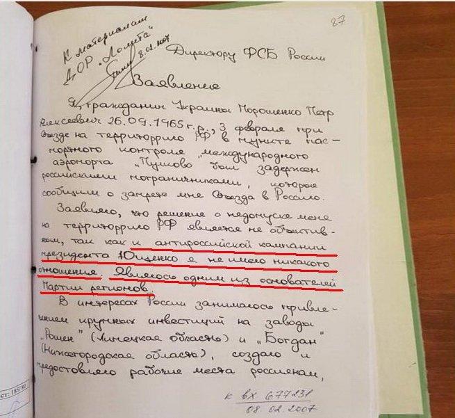 На посаду президента Росії претендували 70 осіб, - ЦВК РФ - Цензор.НЕТ 1801
