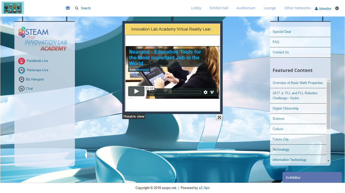 Asteam Village On Twitter Free Online Courses For Tutoring - Online-us-map-test