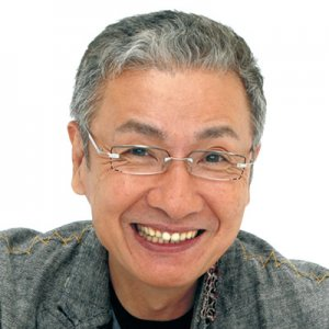 久米宏 hashtag on Twitter